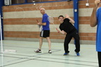 2012-10-15 Interclub Saint-Jean
