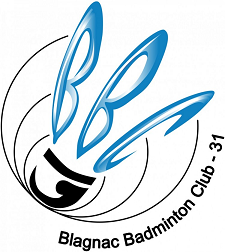 Logo-BBC-small