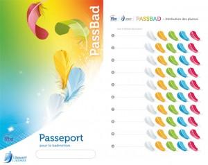 PassBad