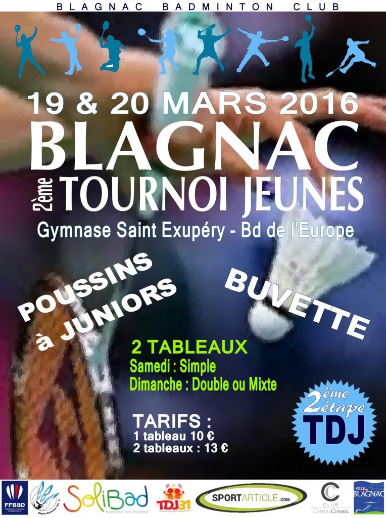 Affiche_Tournoi-Jeunes_BBC_2016