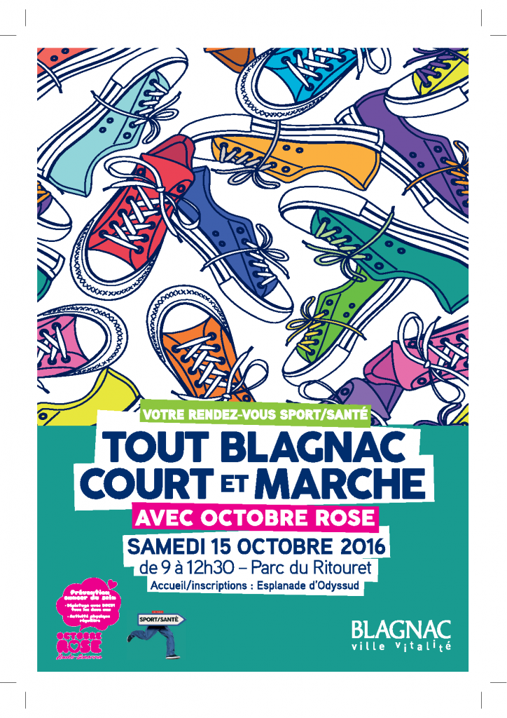 toutblagnaccourt-flyera5-v2-bat2016