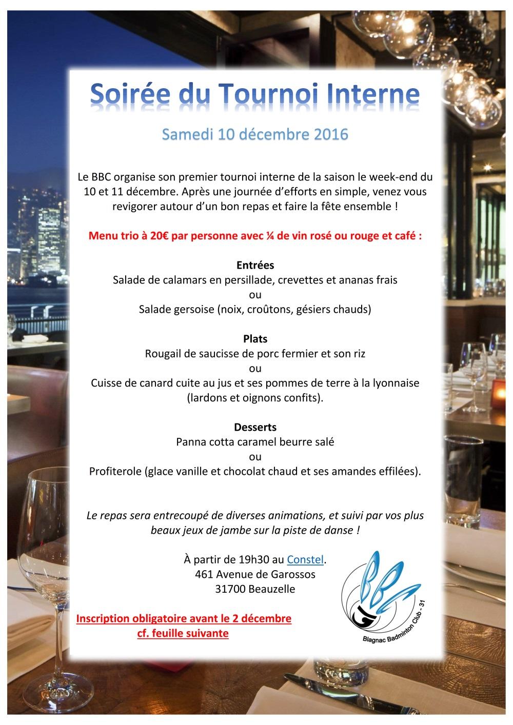 soiree_tournoi_1